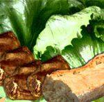 Szybkie potrawy dla głodomorów