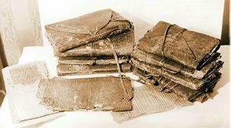 Kodeksy z Nag Hammadi