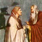 Jeszcze o Ewangelii Judasza