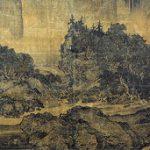 Monumentalne pejzaże Dynastii Song