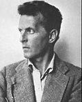 Wittgenstein w tarnowskiej księgarni