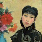 Pan Yu-liang – miłość ponad wszystko