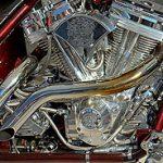 Ogłuchnąć w jeden dzień, czyli coroczny zlot motocykli w Daytona Beach