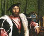 Ambasadorzy Hansa Holbeina Młodszego
