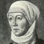 Poślubiona reformacji