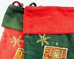 Co ma piernik do puddingu, czyli angielsko-polskie Boże Narodzenie