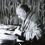 Pamiętnik redaktora, cz. 6