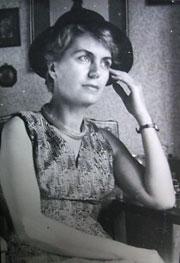 Izabela Bestgen
