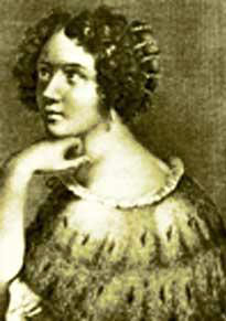Lucrezia Cornaro Piscopia