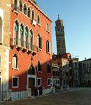 La Serenissima – Najjaśniejsza Rzeczpospolita Wenecka