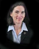prof. Gail Levin
