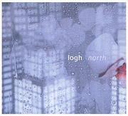 logh_north