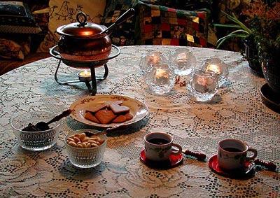 fot. z www.odla.nu/artiklar