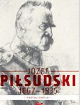A. Garlicki, Józef Piłsudski