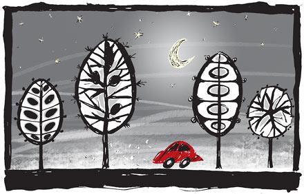 ilustr. slovika
