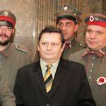Powrót Polski do macierzy (wywiad z Markiem Rezlerem)