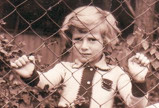 1_pOlek_Rozenblum_1939.jpg
