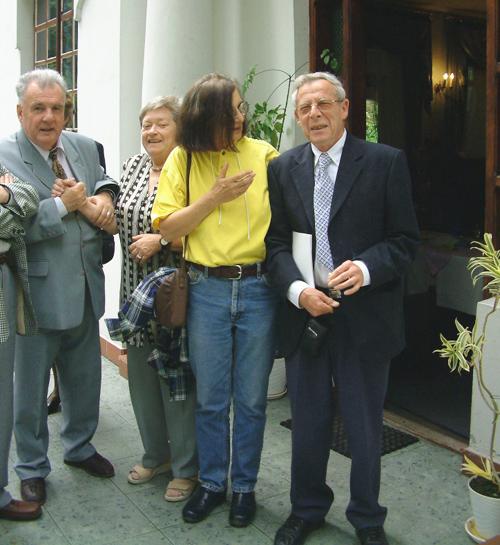 6_cr_zjazd_maturzystow_2004.jpg