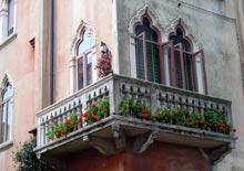 Balkony i tarasy – Okiem architekta