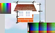 Co wolno zmienić w projekcie domu
