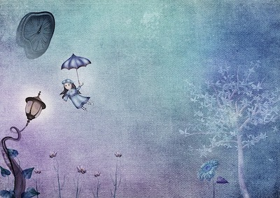 www.cherry blossom for love randki romans i małżeństwo